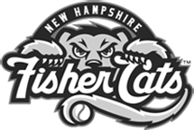 Official dentist of the NH Fisher Cats
